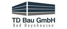 TD Bau GmbH