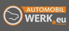 https://www.automobilwerk.eu/