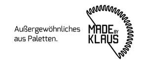 Made by Klaus