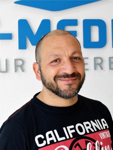 Piero Massafra