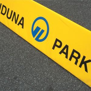 Sonderanfertigung für Signal Iduna Park