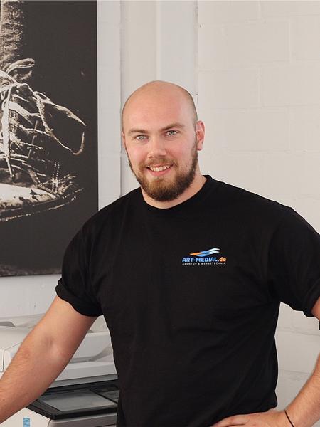 Igor Kletter