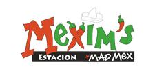 Mexims