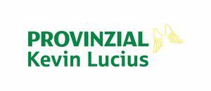 Provinzial Kevin Lucius