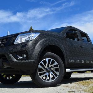 CarWrapping Auto Mattern