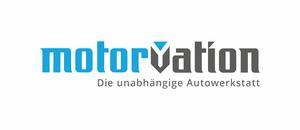 Motorvation Auto