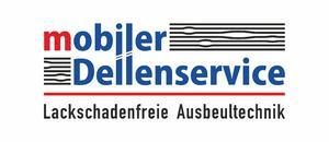 Dellendoktor Bielefeld